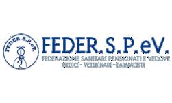 Federspev