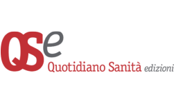 Quotidiano Sanità