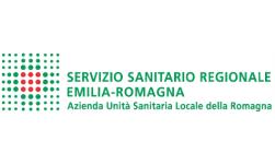 SSN Emilia Romagna
